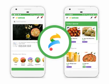 el-unicaa-food-order-management-portal-for-android-iOS-web