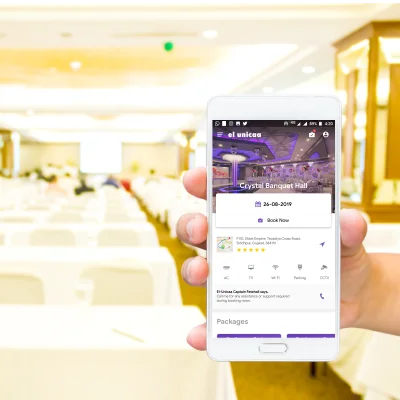 el-unicaa-banquet-booking-management-portal-for-android-iOS-web