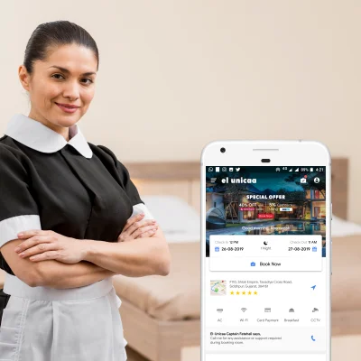 el-unicaa-room-booking-management-portal-for-android-iOS-web